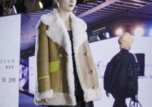 平湖·中国服装城原创品牌专区开馆仪式盛大开幕!